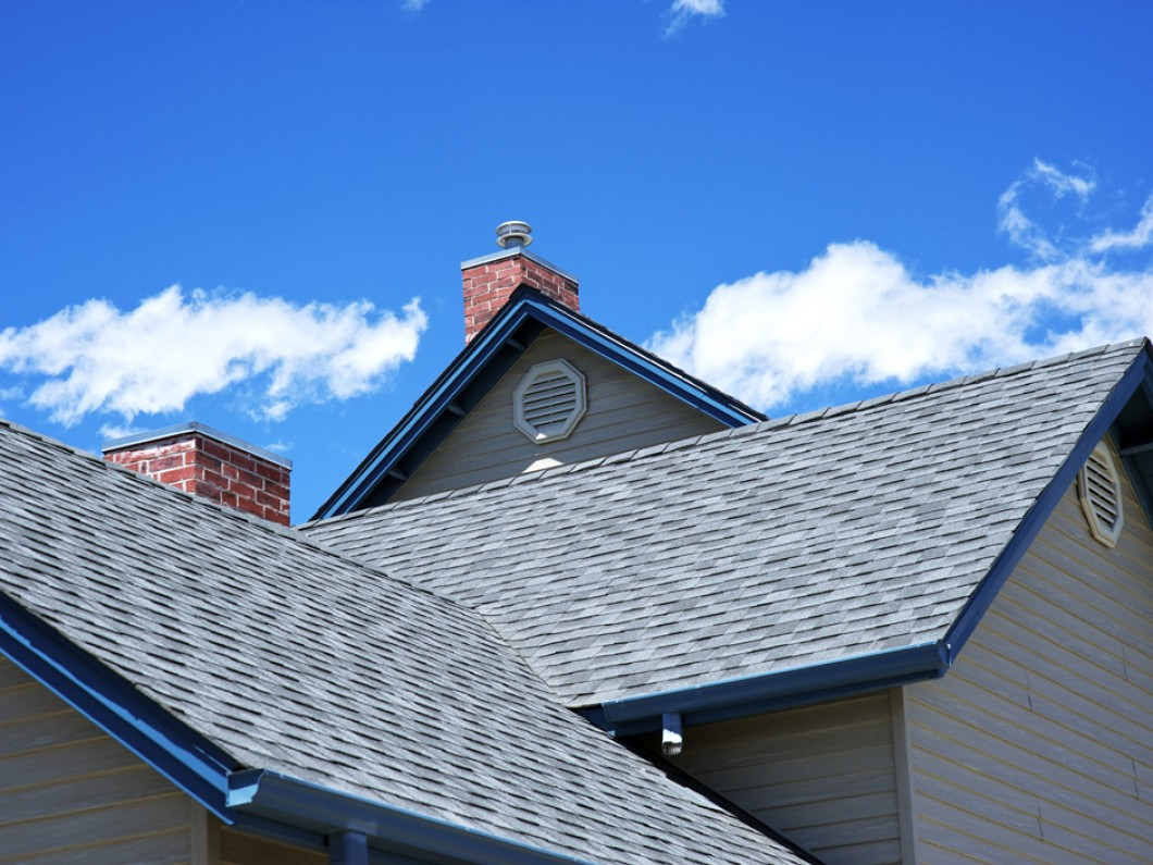 Biltmore Roofing & Contracting