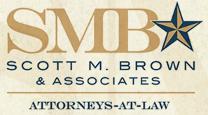 Scott M. Brown & Associates, Attorney at Law