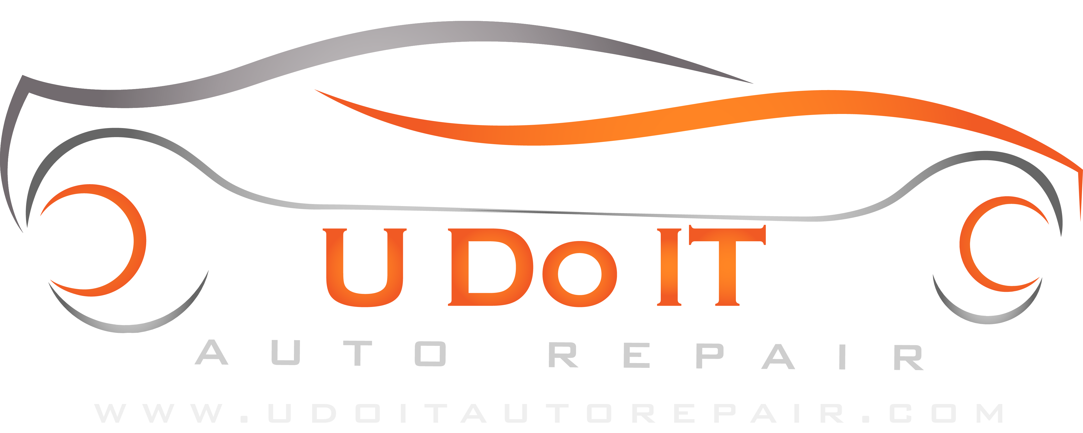 u do it auto repair houston tx 77037 2902 neustar localeze rh neustarlocaleze biz auto parts shop logo auto repair shop logo