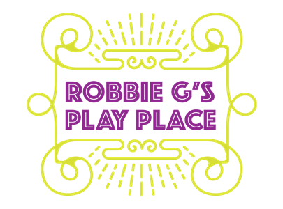 dedd6cd7c Robbie G s Play Place - Costume Rental Service - Saint Peters