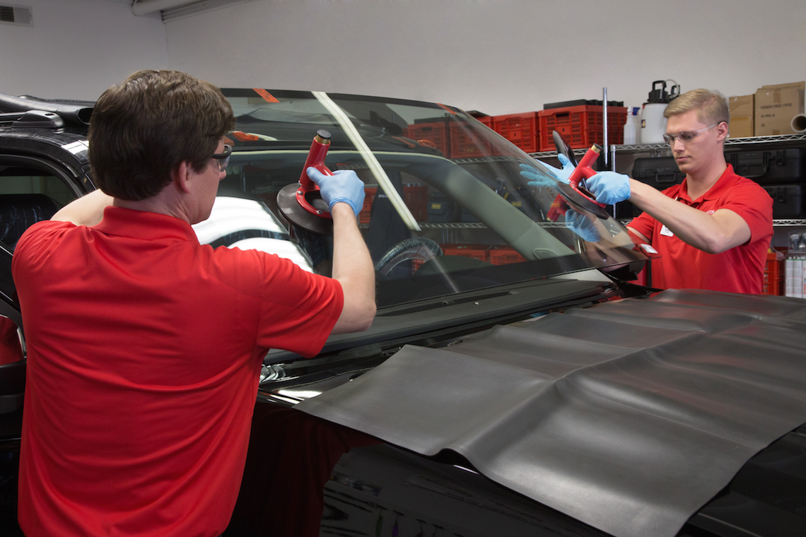 Windshield Replacement Near Me >> Windshield Repair Windshield Replacement Glass Doctor