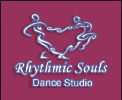 Rhythmic Souls Dance Studio